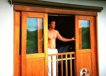 sean-shirtless-balcony