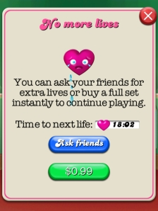 candycrush-lives