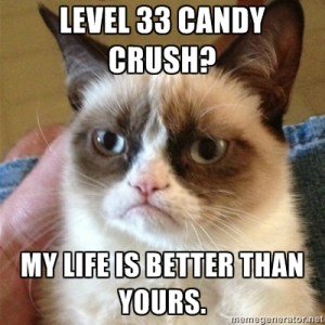 candycrushgrumpycat