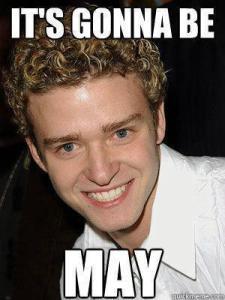 Justin-Timberlake-it'sgonnabemay