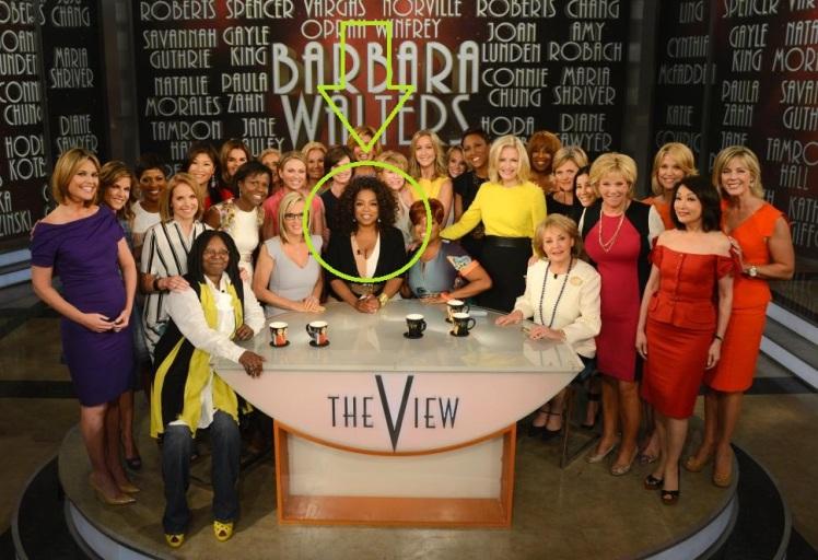 tv-barbara-walters-farewell-view