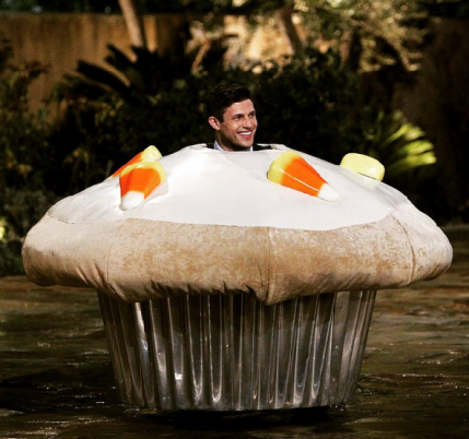 BacheloretteCupcake