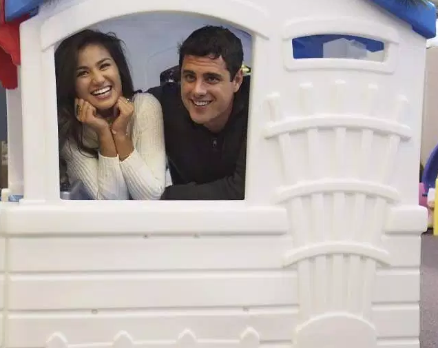 Bachelor Ben and Caila Toy House.png