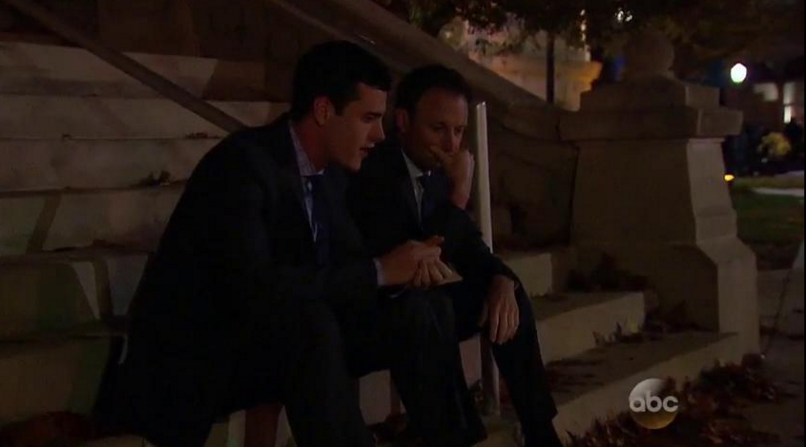 Bachelor Ben and Chris Harrison.png