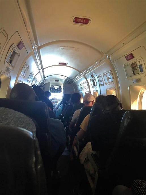 inside of small plane.jpg