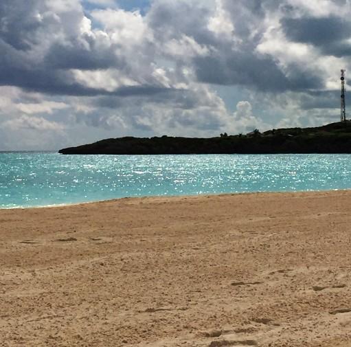 Sandals Emerald Bay - beach.jpg