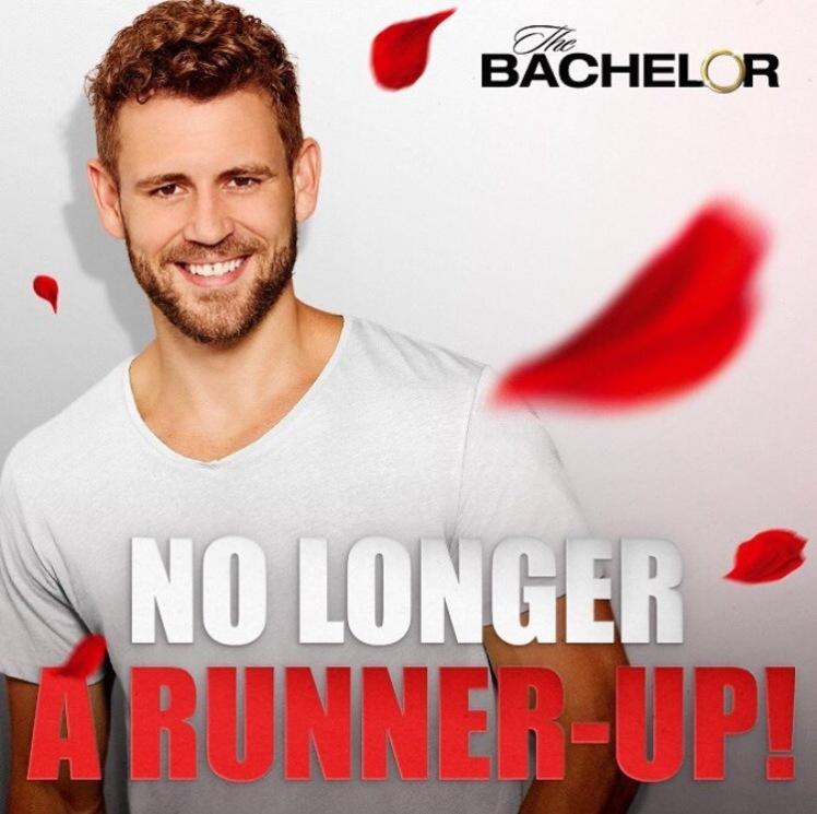 Nick Bachelor